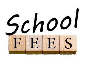 SCHOOL FEES PAYMENT OPTIONS FOR GRANDMATES PARENTS.